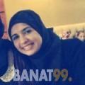 سرور من دمشق | أرقام بنات | موقع بنات 99
