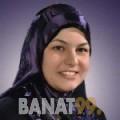 رزان من دمشق | أرقام بنات | موقع بنات 99