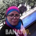 آية من القاهرة | أرقام بنات | موقع بنات 99