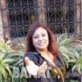 نيلي من بنغازي | أرقام بنات | موقع بنات 99