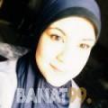 سعاد من دبي | أرقام بنات | موقع بنات 99