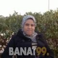 شريفة من بنغازي | أرقام بنات | موقع بنات 99