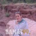 سوو من بنغازي | أرقام بنات | موقع بنات 99