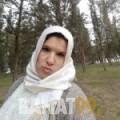 سميرة من دمشق | أرقام بنات | موقع بنات 99