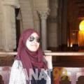 خوخة من البحرين 27 سنة عازب(ة) | أرقام بنات واتساب