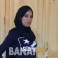 ديانة من المغرب 38 سنة مطلق(ة) | أرقام بنات واتساب