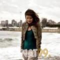 تقوى من القاهرة | أرقام بنات | موقع بنات 99