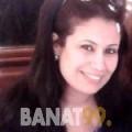 راشة من ليبيا 32 سنة مطلق(ة) | أرقام بنات واتساب
