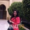 مجدولين من دبي | أرقام بنات | موقع بنات 99