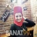 علية من القاهرة   أرقام بنات   موقع بنات 99