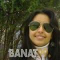 سيمة من بنغازي | أرقام بنات | موقع بنات 99
