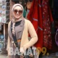 خلود من محافظة سلفيت | أرقام بنات | موقع بنات 99