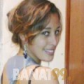 سراح من الكويت 34 سنة مطلق(ة) | أرقام بنات واتساب