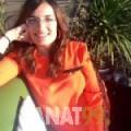 نيلي من القاهرة | أرقام بنات | موقع بنات 99