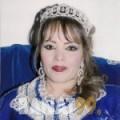 نيلي من دبي | أرقام بنات | موقع بنات 99