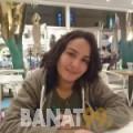 عزلان من ولاد تارس | أرقام بنات | موقع بنات 99