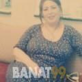 جليلة من عمان 41 سنة مطلق(ة)   أرقام بنات واتساب