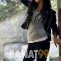 جواهر من لبنان 22 سنة عازب(ة) | أرقام بنات واتساب