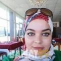 ابتهال من الإمارات 27 سنة عازب(ة) | أرقام بنات واتساب