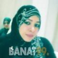 بديعة من القاهرة | أرقام بنات | موقع بنات 99