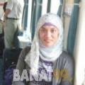 سمية من بنغازي | أرقام بنات | موقع بنات 99