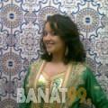 فايزة من اليمن 23 سنة عازب(ة) | أرقام بنات واتساب