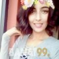 شاهيناز من قطر 23 سنة عازب(ة) | أرقام بنات واتساب
