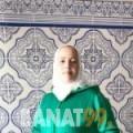 هنادي من دمشق | أرقام بنات | موقع بنات 99