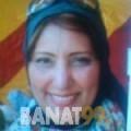 مونية من القاهرة | أرقام بنات | موقع بنات 99