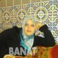 نجيبة من القاهرة | أرقام بنات | موقع بنات 99