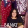 ريم من عمان 37 سنة مطلق(ة) | أرقام بنات واتساب