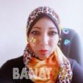 مونية من الخليل | أرقام بنات | موقع بنات 99