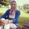 جوهرة من الإمارات 34 سنة مطلق(ة)   أرقام بنات واتساب