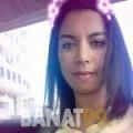 مجدة من المغرب 19 سنة عازب(ة)   أرقام بنات واتساب