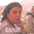 نوار من قطر 33 سنة مطلق(ة) | أرقام بنات واتساب