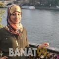 نور هان من سوريا 25 سنة عازب(ة) | أرقام بنات واتساب