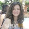 سهى من دمشق | أرقام بنات | موقع بنات 99