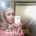 هيام من العراق 22 سنة عازب(ة) | أرقام بنات واتساب