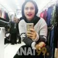 غيتة من ليبيا 27 سنة عازب(ة) | أرقام بنات واتساب