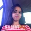 نور هان من محافظة سلفيت | أرقام بنات | موقع بنات 99