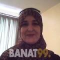 رامة من السعودية 48 سنة مطلق(ة) | أرقام بنات واتساب