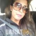 أميرة من دبي | أرقام بنات | موقع بنات 99