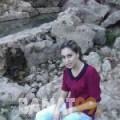 ريهام من الوكرة | أرقام بنات | موقع بنات 99