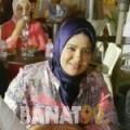 فريدة من عمان 28 سنة عازب(ة) | أرقام بنات واتساب