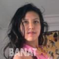 إلينة من ليبيا 27 سنة عازب(ة)   أرقام بنات واتساب