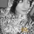 حلومة من البحرين 23 سنة عازب(ة) | أرقام بنات واتساب