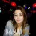 شيرين من القاهرة | أرقام بنات | موقع بنات 99