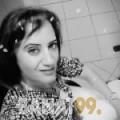 دينة من القاهرة | أرقام بنات | موقع بنات 99