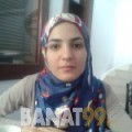نادين من دمشق   أرقام بنات   موقع بنات 99
