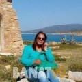نجاح من تونس 38 سنة مطلق(ة) | أرقام بنات واتساب